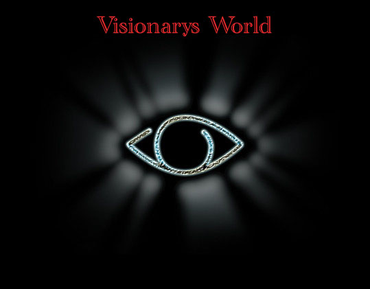 visionarys world